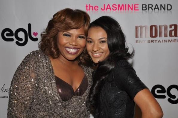Mona Scott-Young and Tara Wallace 2-the jasmine brand