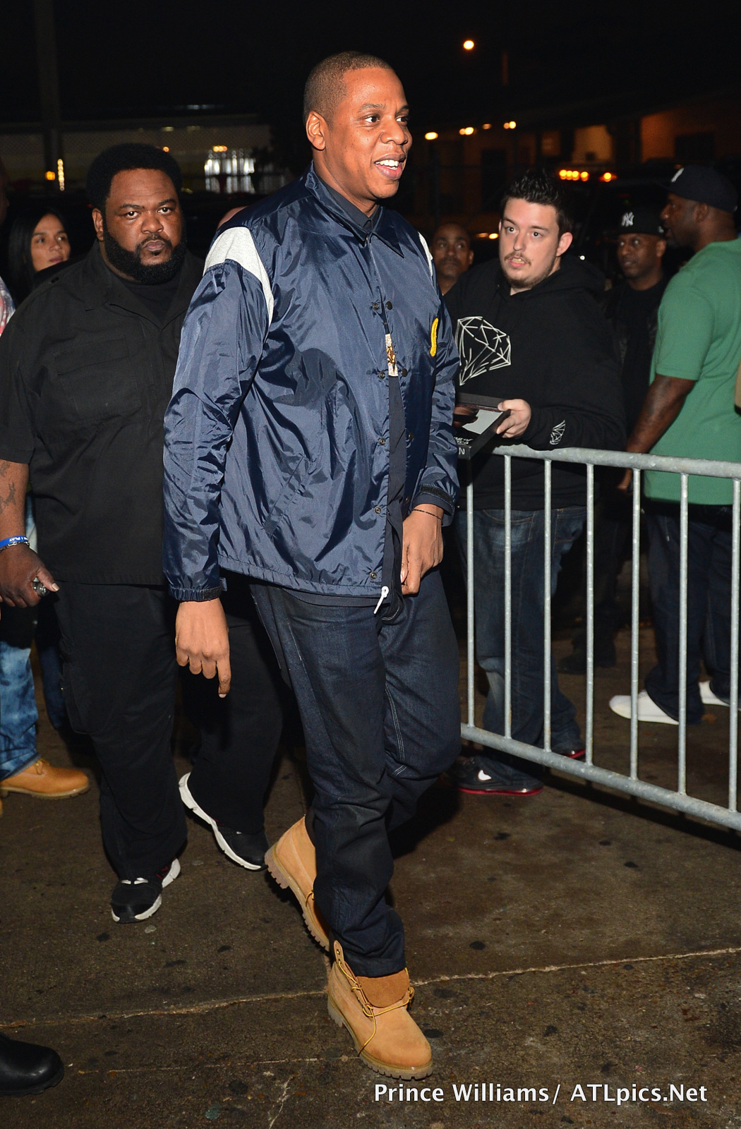 Jay Z-Houston-After-Party-Magna-Carter-Tour-The-Jasmine-Brand