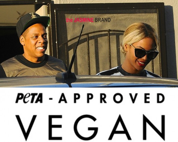PETA responds-to jay z and beyonce-going vegan-the jasmine brand