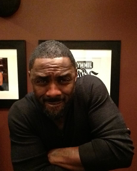 Man-Crush-Monday-Idris-Elba-The Jasmine Brand.jpg