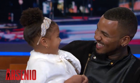 The-Game-Daughter-Cali-Appear-On-The-Arsenio-Hall-Show-3-The Jasmine Brand