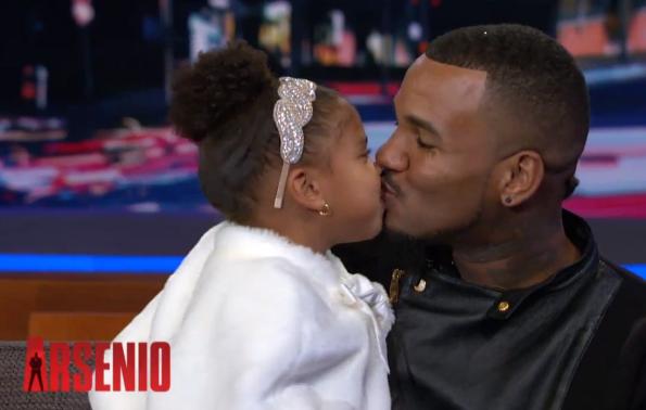 The-Game-Daughter-Cali-Appear-On-The-Arsenio-Hall-Show-4-The Jasmine Brand