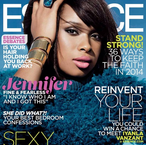 Jennifer-Hudson-January-Essence-Magazine-The Jasmine-Brand