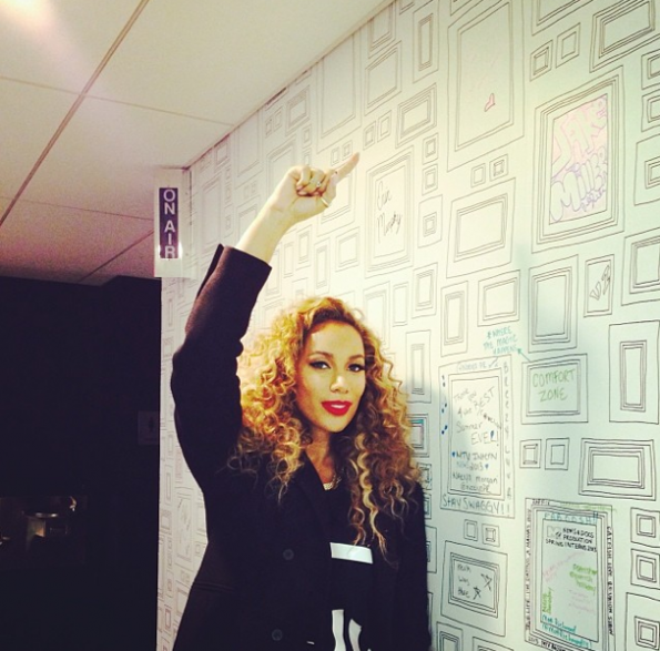 Leona-Lewis-Visited-MTV-Studios-The Jasmine Brand