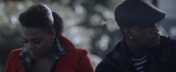 Marsha-Ambrosius-Ne-Yo-Without-You-Video-3-The Jasmine Brand