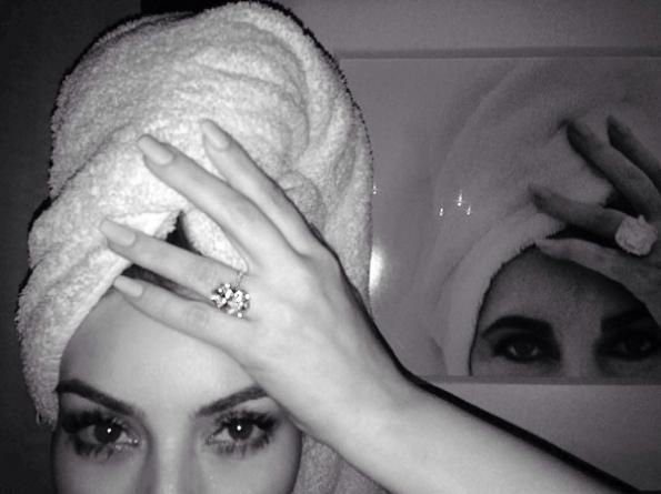 Kim-Kardashian-Elizabeth-Taylor-The Jasmine Brand