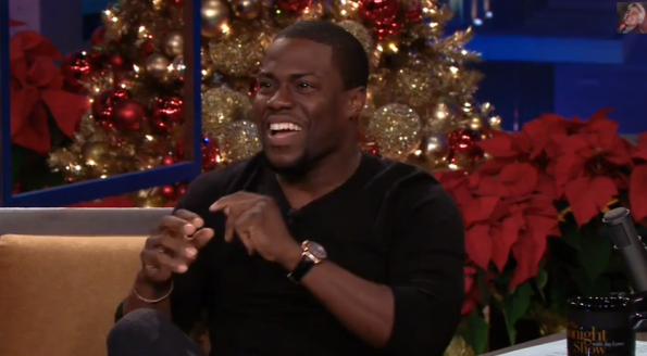 Kevin-Hart-Explains-Incident-At-Beyonce-Concert-2-The Jasmine Brand