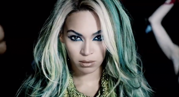 Beyonce-Visual-Album-Looks-8-The Jasmine Brand