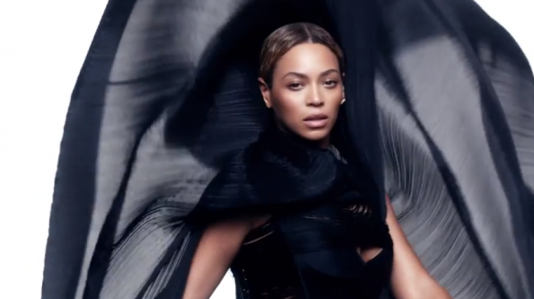 Beyonce-Visual-Album-Looks-9-The Jasmine Brand