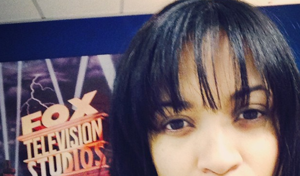Hustle Harder: Karrine Steffans Hints at New TV Series
