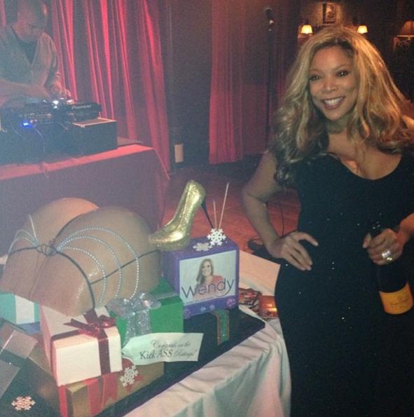 Wendy-Williams-Christmas-Party-The Jasmine Brand