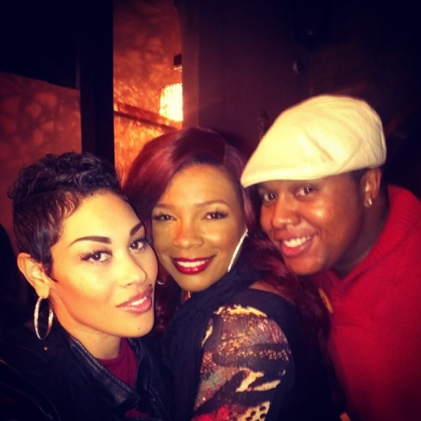 Keke-Wyatt-Syleena-Johnson-The Jasmine-Brand
