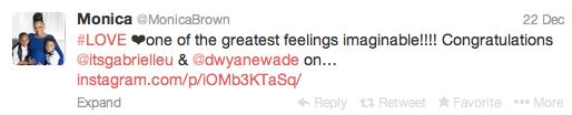 gabrielle-union-dwyane-wade-celeb-well-wish-tweets-The-Jasmine Brand.jpg