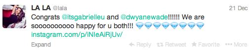 gabrielle-union-dwyane-wade-celeb-well-wish-tweets-3-The-Jasmine Brand.jpg