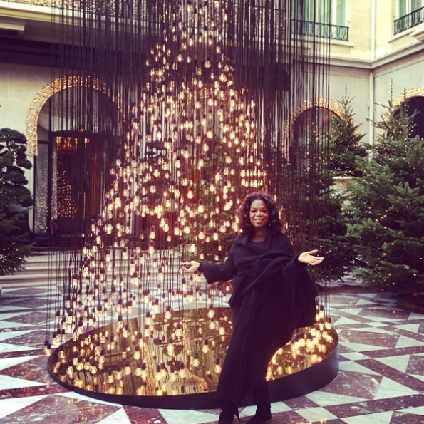 Oprah-In-Paris-The-Jasmine-Brand
