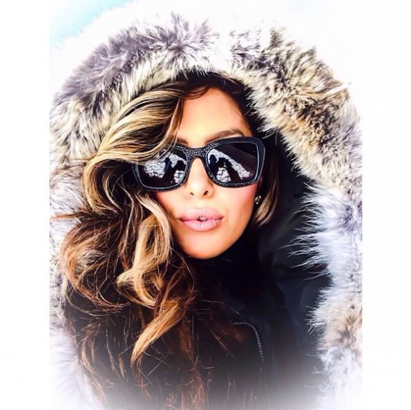 Vanessa-Bryant-Daughters-Hit-Up-Aspen-2-The Jasmine Brand