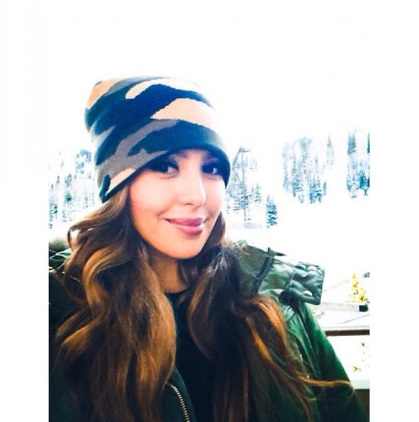 Vanessa-Bryant-Daughters-Hit-Up-Aspen-The Jasmine Brand