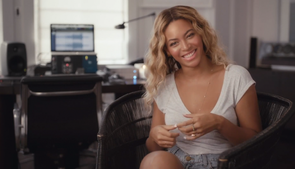 Beyonce-Talks-Partition-Recording-Losing-Weight-Being-Sexy-The Jasmine Brand