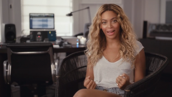 Beyonce-Wanted-To-Show-Her-Body-The Jasmine-Brand
