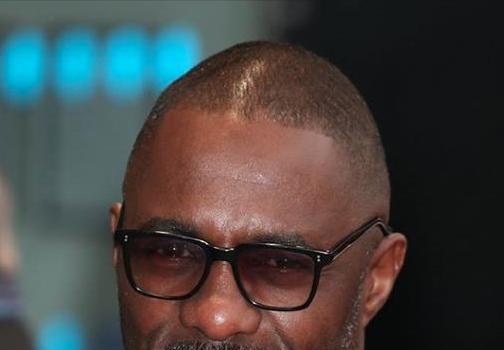 Idris Elba, Kerry Washington Snag Golden Globe Nominations + See Complete List