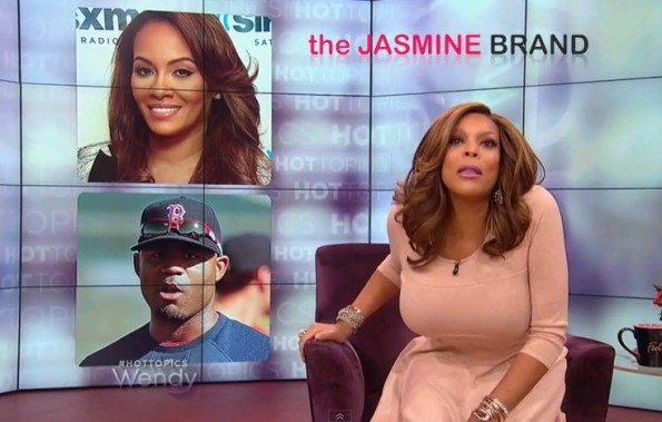 Wendy-Williams-Evelyn-Lozada-Streetz Is Talking-2-The-Jasmine-Brand