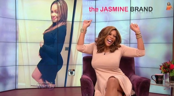 Wendy-Williams-Evelyn-Lozada-Streetz Is Talking-The-Jasmine-Brand