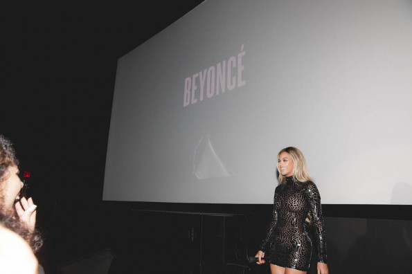 beyonce-album screening new york-tom ford-i-the jasmine brand