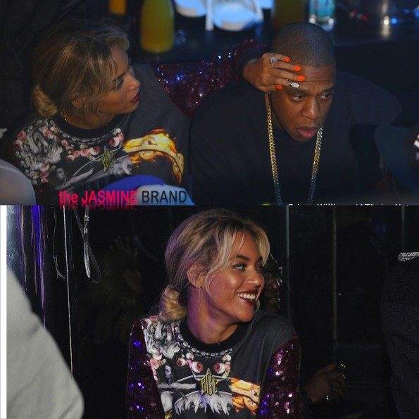 beyonce-jay z-holy grail after party atlanta reign-the jasmine brand
