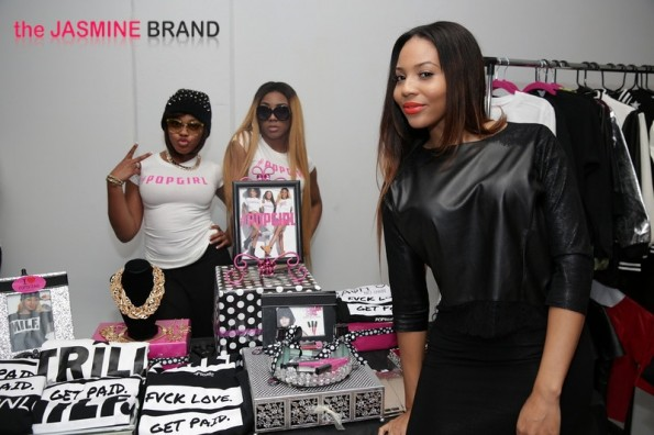 brittney mealy-futures baby mama-hair affinity event-the jasmine brand