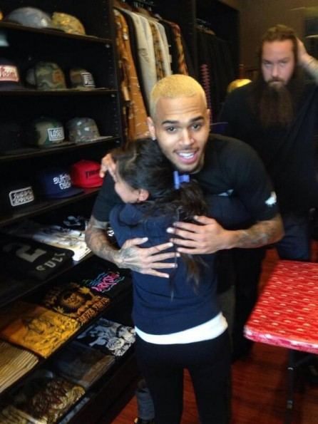 chris brown-la christmas toy drive-the jasmine brand.jpg