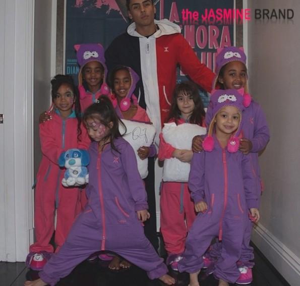 diddy-twin daughters-princess theme birthday party-the jasmine brand.jpg