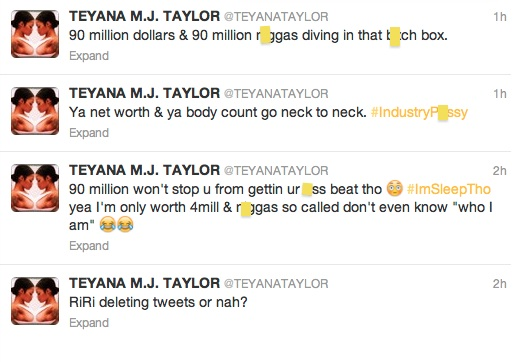e-rihanna-teyana-taylor-twitter-beef-screen-grabs-the-jasmine-brand