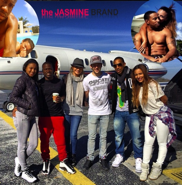 eniko-parrish-eudoxie-kevin-hart-ludacris-take-girlfriends-anguilla-vacation-2013-the-jasmine-brand