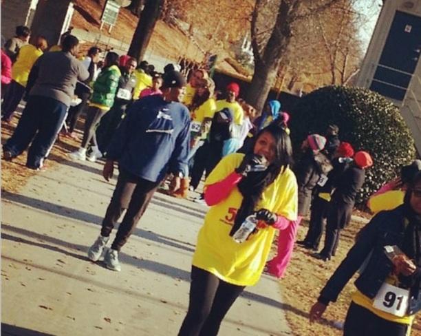 environment-tameka raymond-The Give Thanks 5K run walk-kile glover memory-the jasmine brand