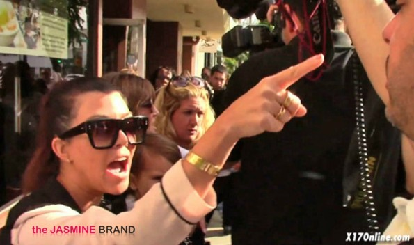i-kourtney kardashian-fights with paparazzi-with daughter-the jasmine brand