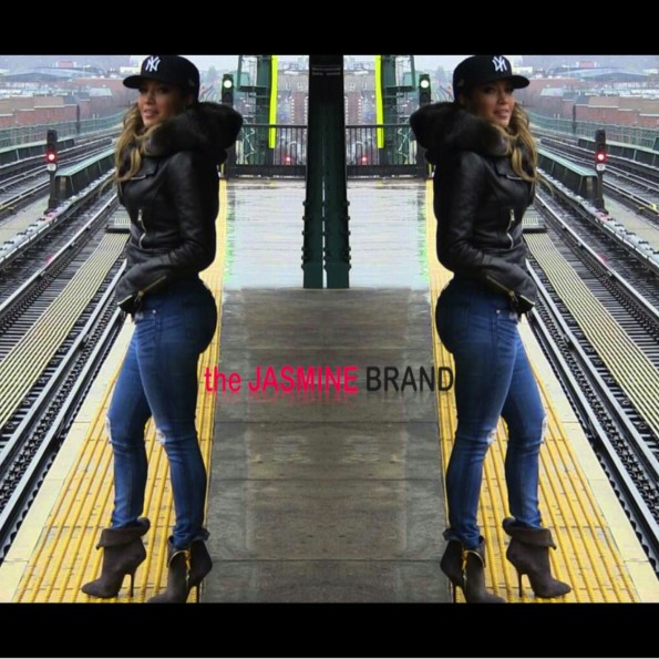 jennifer lopez-shoots same girl video-bronx-the jasmine brand