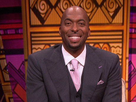 [EXCLUSIVE] John Salley Talks Canceled BBall Reunion, Evelyn Lozada's Pregnancy + Calls Tami Roman A Better Reality Star Than Kim Kardashian
