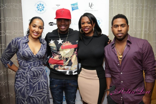 kandi burruss-bobby valentino-neyo-giving tour-boys and girls club 2013-the jasmine brand
