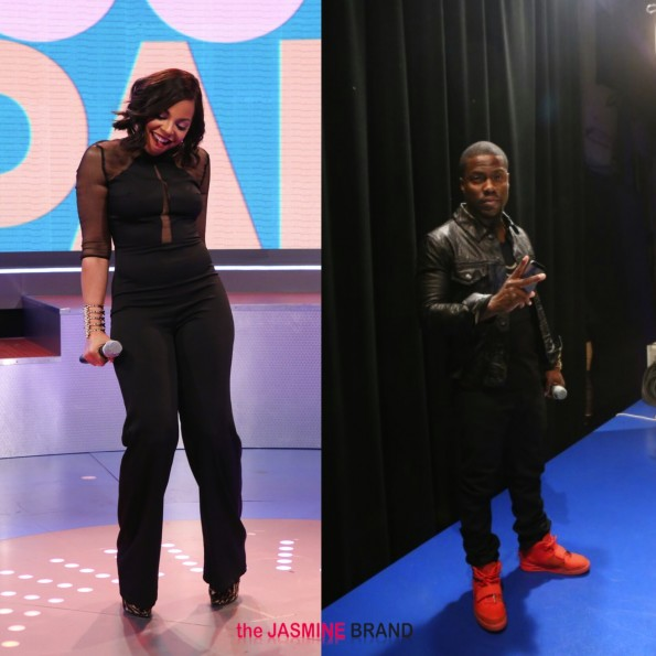 kevin hart-ashanti-bet 106 and park 2013-the jasmine brand