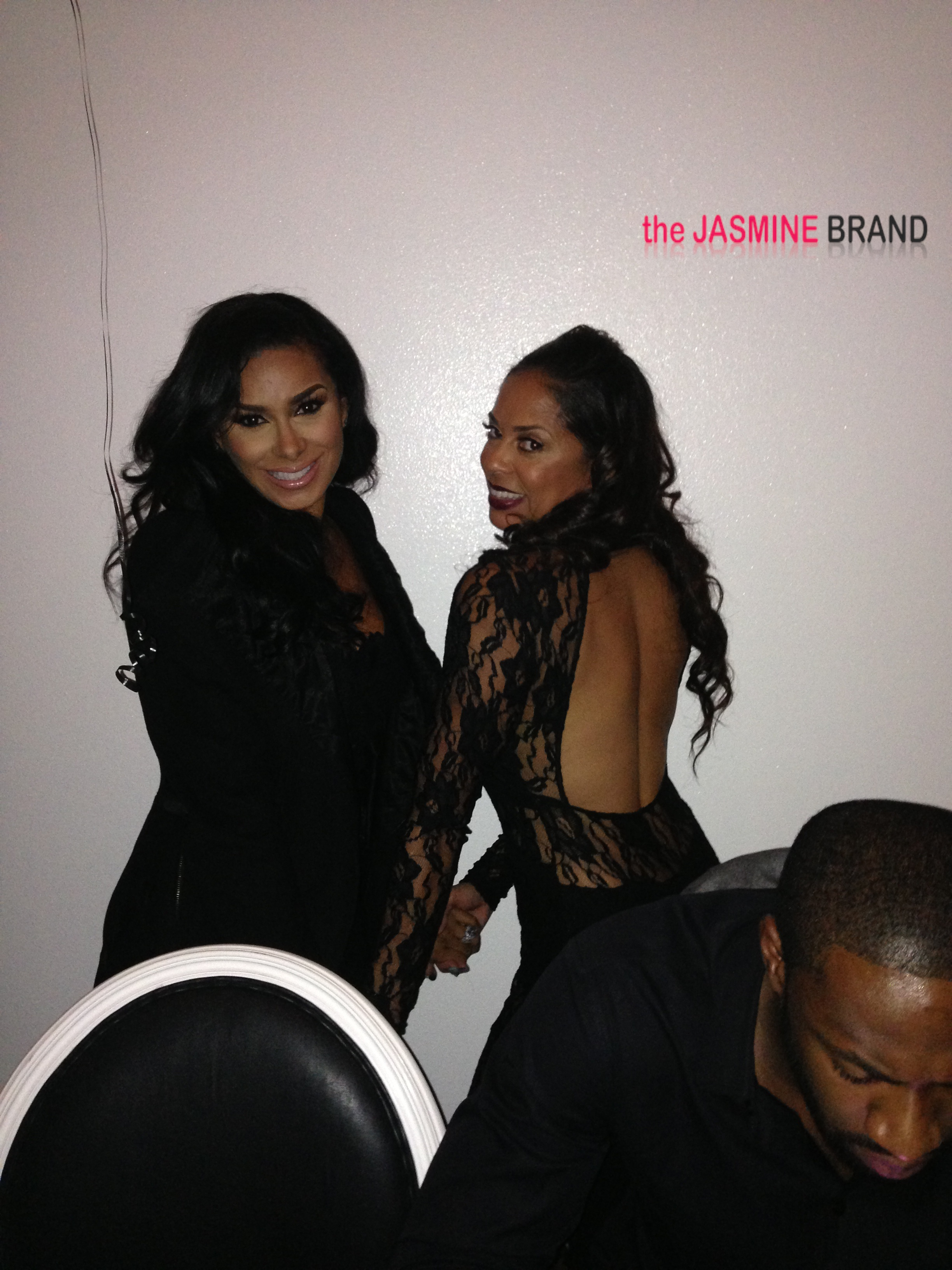 laura govan-tiffney cambridge-the game birthday dinner-the jasmine brand