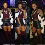 leather-fur-keri hilson turns 31-allen iverson-tpain-prive atlanta-the jasmine brand