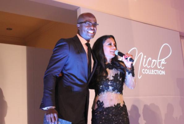 lisa nicole cloud-married 2 medicine-the jasmine brand