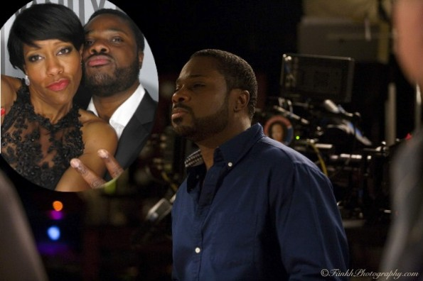 malcolm jamal warner-talks break up with regina king-the jasmine brand