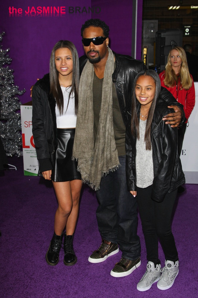 wayan dating Stacey lauretta dash (born january 20, 1967) is an american actress, known for starring in the 1995 feature film clueless and the television series spinoff of the same name.