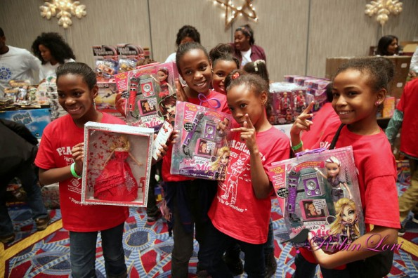 neyo-christimas giving tour-boys and girls club 2013-the jasmine brand