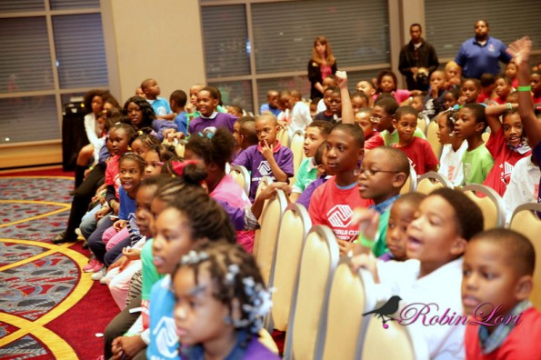 neyo-giving tour-boys and girls club 2013-the jasmine brand