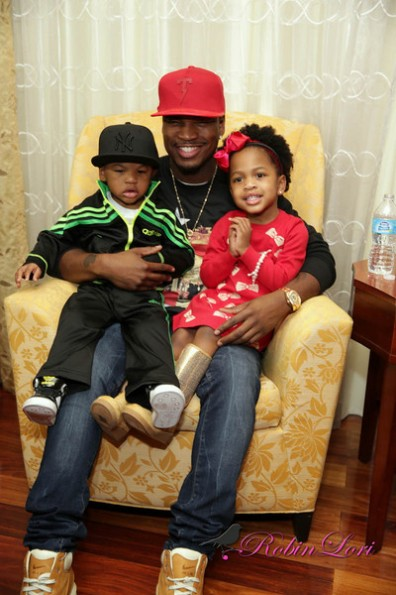 neyos kids-neyo-giving tour-boys and girls club 2013-the jasmine brand