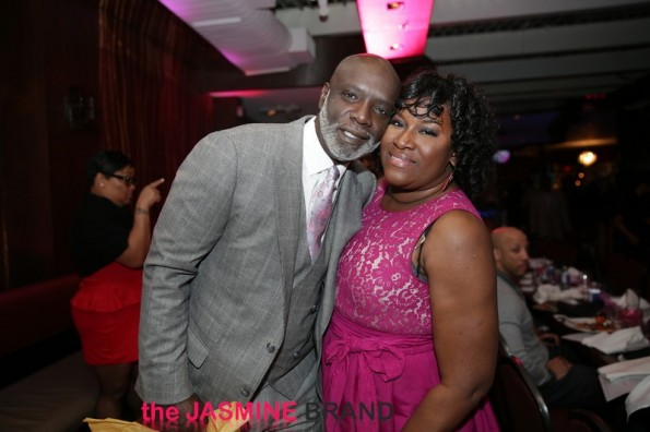peter thomas-april pink breast cancer event-the jasmine brand