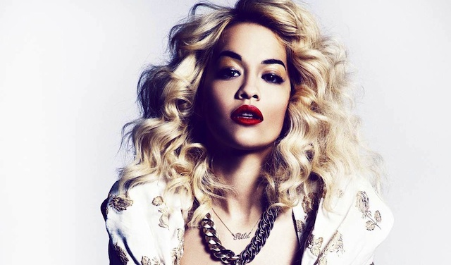 rita ora-50 shades of grey-the jasmine brand