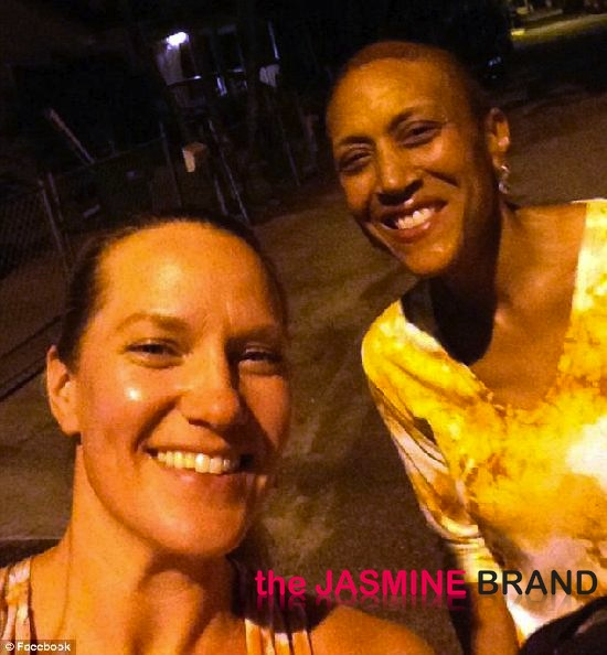 robin roberts-and girlfriend amber laign-the jasmine brand